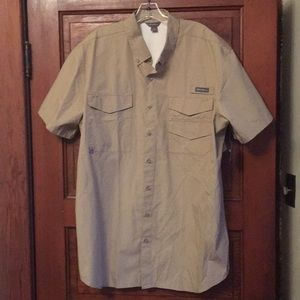 Eddie Bauer Tall XL brand new with tags